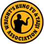 Wrights Kung Fu Association